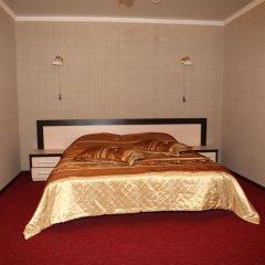 Sochi Hotel комната для гостей фото 3