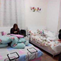 Отель Xiamen Qinchunyuan Holiday Villa Китай, Сямынь - отзывы, цены и фото номеров - забронировать отель Xiamen Qinchunyuan Holiday Villa онлайн детские мероприятия