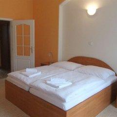 Отель Rezidence Bradfort Чехия, Карловы Вары - 1 отзыв об отеле, цены и фото номеров - забронировать отель Rezidence Bradfort онлайн комната для гостей