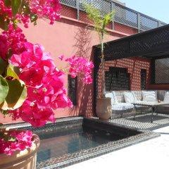 Отель Riad Alegria Марокко, Марракеш - отзывы, цены и фото номеров - забронировать отель Riad Alegria онлайн фото 13