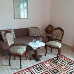 Отель Wellness Pension Rainbow комната для гостей фото 9