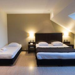 Отель Floris Hotel Ustel Midi Бельгия, Брюссель - - забронировать отель Floris Hotel Ustel Midi, цены и фото номеров фото 8
