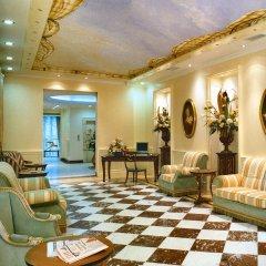 Отель Andreola Central Hotel Италия, Милан - - забронировать отель Andreola Central Hotel, цены и фото номеров спа фото 2