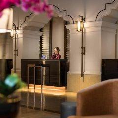 Отель Grand Lapa, Macau интерьер отеля фото 2