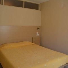 Отель Anemomilos Suites Греция, Остров Санторини - отзывы, цены и фото номеров - забронировать отель Anemomilos Suites онлайн комната для гостей фото 5