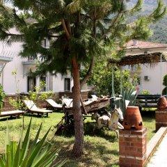 Majestic Hotel Турция, Олудениз - 5 отзывов об отеле, цены и фото номеров - забронировать отель Majestic Hotel онлайн фото 3