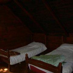 Отель Blini Park Guesthouse Албания, Шкодер - отзывы, цены и фото номеров - забронировать отель Blini Park Guesthouse онлайн фото 2