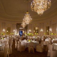 Отель Four Seasons Hotel Geneva Швейцария, Женева - отзывы, цены и фото номеров - забронировать отель Four Seasons Hotel Geneva онлайн помещение для мероприятий фото 2
