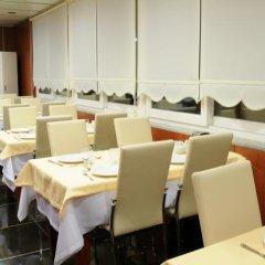 Kar Hotel Турция, Мерсин - отзывы, цены и фото номеров - забронировать отель Kar Hotel онлайн помещение для мероприятий