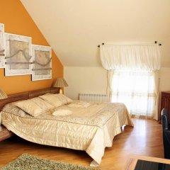 Отель Tsaghkatun Армения, Цахкадзор - 1 отзыв об отеле, цены и фото номеров - забронировать отель Tsaghkatun онлайн комната для гостей фото 3