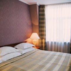 Гостиница Бутик-Отель Автор в Санкт-Петербурге - забронировать гостиницу Бутик-Отель Автор, цены и фото номеров Санкт-Петербург комната для гостей