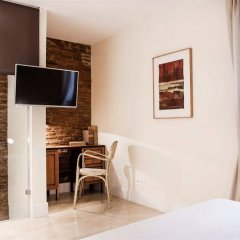 Отель Pillow Town House Барселона удобства в номере