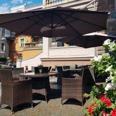 Отель Gallery Park Hotel & SPA, a Châteaux & Hôtels Collection Латвия, Рига - 1 отзыв об отеле, цены и фото номеров - забронировать отель Gallery Park Hotel & SPA, a Châteaux & Hôtels Collection онлайн фото 2