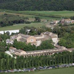 Отель B&B Il Girasole Delle Marche Италия, Мачерата - отзывы, цены и фото номеров - забронировать отель B&B Il Girasole Delle Marche онлайн фото 2
