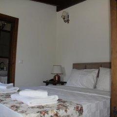 Rustic Alacati Турция, Чешме - отзывы, цены и фото номеров - забронировать отель Rustic Alacati онлайн комната для гостей фото 3