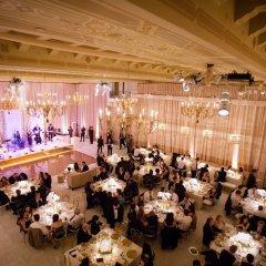 Отель Montage Beverly Hills Беверли Хиллс фото 6