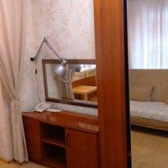 Мини-отель Полет фото 19