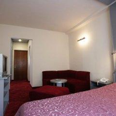 Отель Главный Спорткомплекс Армения, Цахкадзор - отзывы, цены и фото номеров - забронировать отель Главный Спорткомплекс онлайн фото 7
