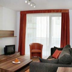 Отель Vivaldi Венгрия, Будапешт - отзывы, цены и фото номеров - забронировать отель Vivaldi онлайн фото 2