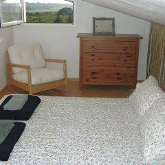 Отель Quinta da Fornalha комната для гостей фото 5