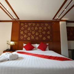 Отель Blue Garden Resort Pattaya Таиланд, Паттайя - отзывы, цены и фото номеров - забронировать отель Blue Garden Resort Pattaya онлайн