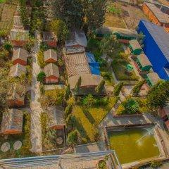 Отель OYO 275 Sunshine Garden Resort Непал, Катманду - отзывы, цены и фото номеров - забронировать отель OYO 275 Sunshine Garden Resort онлайн фото 8