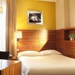 Hotel Gabriel Issy комната для гостей фото 7