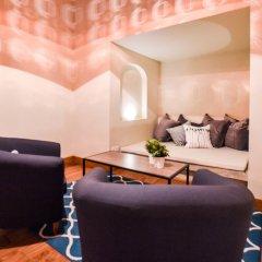 Отель The Bartizan Шри-Ланка, Галле - отзывы, цены и фото номеров - забронировать отель The Bartizan онлайн комната для гостей фото 3