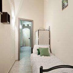 Отель Santa Croce Cathedral Италия, Флоренция - отзывы, цены и фото номеров - забронировать отель Santa Croce Cathedral онлайн комната для гостей фото 2