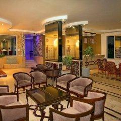 Kleopatra Celine Hotel гостиничный бар
