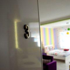 Konukevim Apartments Studio 3 Турция, Анкара - отзывы, цены и фото номеров - забронировать отель Konukevim Apartments Studio 3 онлайн комната для гостей фото 3