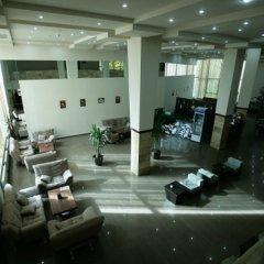 Отель Главный Спорткомплекс Армения, Цахкадзор - отзывы, цены и фото номеров - забронировать отель Главный Спорткомплекс онлайн фитнесс-зал фото 3