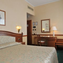 Отель Degli Orafi комната для гостей фото 2