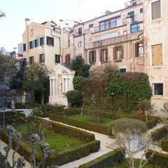 Отель Granda Sweet Suites Италия, Венеция - отзывы, цены и фото номеров - забронировать отель Granda Sweet Suites онлайн фото 6