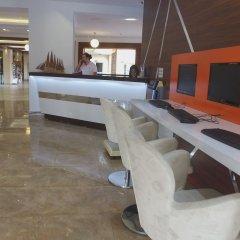 Отель Exelsior Annex Мармарис интерьер отеля