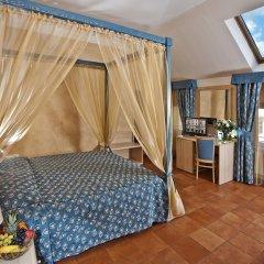 Отель Caesar Prague Чехия, Прага - - забронировать отель Caesar Prague, цены и фото номеров удобства в номере
