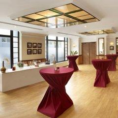 Отель Indigo Brussels - City Бельгия, Брюссель - отзывы, цены и фото номеров - забронировать отель Indigo Brussels - City онлайн помещение для мероприятий фото 2