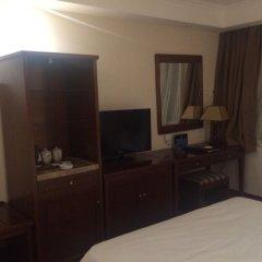 Отель North Star Yayuncun Hotel Китай, Пекин - отзывы, цены и фото номеров - забронировать отель North Star Yayuncun Hotel онлайн удобства в номере