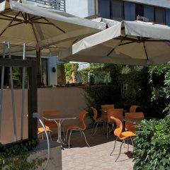 Мини-отель Улисс фото 6