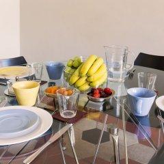 Отель Rome Accommodation - Cavour питание фото 2