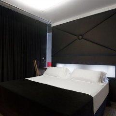 Axel Hotel Barcelona & Urban Spa - Adults Only (Gay friendly) фото 18