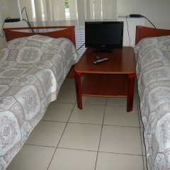 Гостиница Виктория удобства в номере