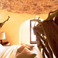 Отель Masseria Quis Ut Deus Италия, Криспьяно - отзывы, цены и фото номеров - забронировать отель Masseria Quis Ut Deus онлайн фото 13