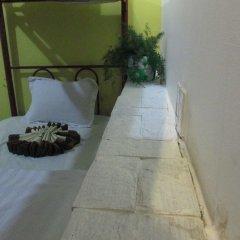I-hotel Dalat Далат сауна
