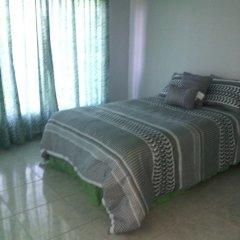 Отель Las Fuentes Sanctuary Монастырь детские мероприятия
