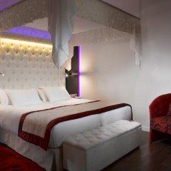 Iberostar Grand Hotel Budapest комната для гостей