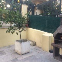 Отель Clodio Rooms Италия, Рим - отзывы, цены и фото номеров - забронировать отель Clodio Rooms онлайн