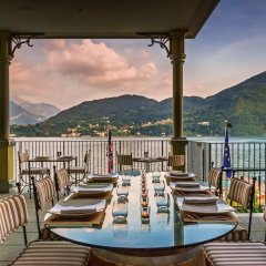 Отель Grand Hotel Tremezzo Италия, Тремеццо - 2 отзыва об отеле, цены и фото номеров - забронировать отель Grand Hotel Tremezzo онлайн помещение для мероприятий фото 2