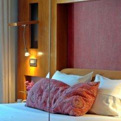 Отель Semeli Hotel Греция, Афины - отзывы, цены и фото номеров - забронировать отель Semeli Hotel онлайн комната для гостей фото 3