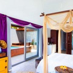 The Doria Hotel Yacht Club Kas Турция, Патара - отзывы, цены и фото номеров - забронировать отель The Doria Hotel Yacht Club Kas онлайн комната для гостей фото 2